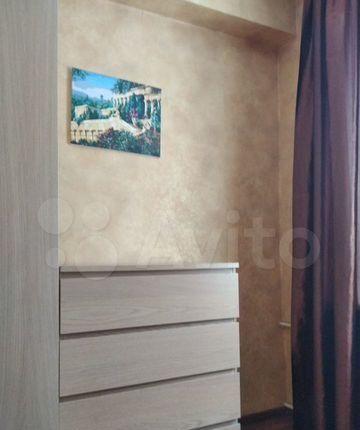 Аренда трёхкомнатной квартиры Москва, Большая Академическая улица 37, цена 50000 рублей, 2021 год объявление №1351872 на megabaz.ru