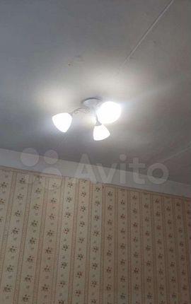 Аренда двухкомнатной квартиры Электросталь, улица Сталеваров 4, цена 18000 рублей, 2021 год объявление №1329955 на megabaz.ru