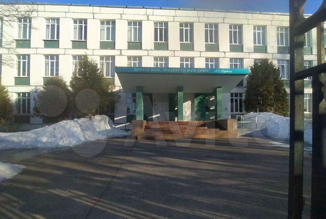 Продажа дома посёлок Дубовая Роща, цена 200000000 рублей, 2021 год объявление №580870 на megabaz.ru