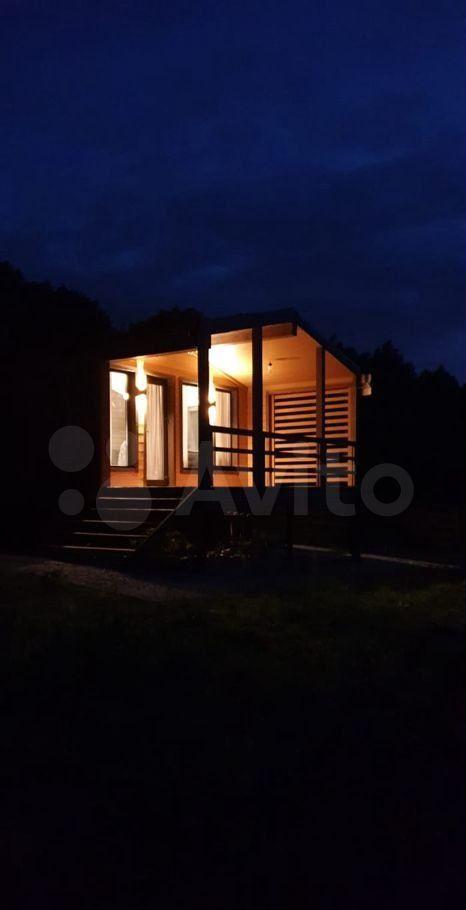 Продажа дома деревня Корыстово, Зелёная улица 1, цена 4950000 рублей, 2021 год объявление №656508 на megabaz.ru