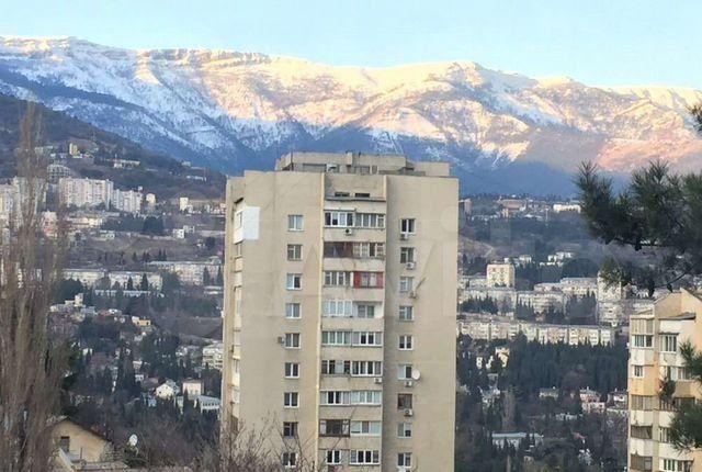 Продажа однокомнатной квартиры Котельники, Сосновая улица 1к2, цена 2000000 рублей, 2021 год объявление №590340 на megabaz.ru