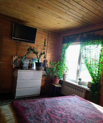 Аренда комнаты Видное, цена 12 рублей, 2021 год объявление №1353161 на megabaz.ru