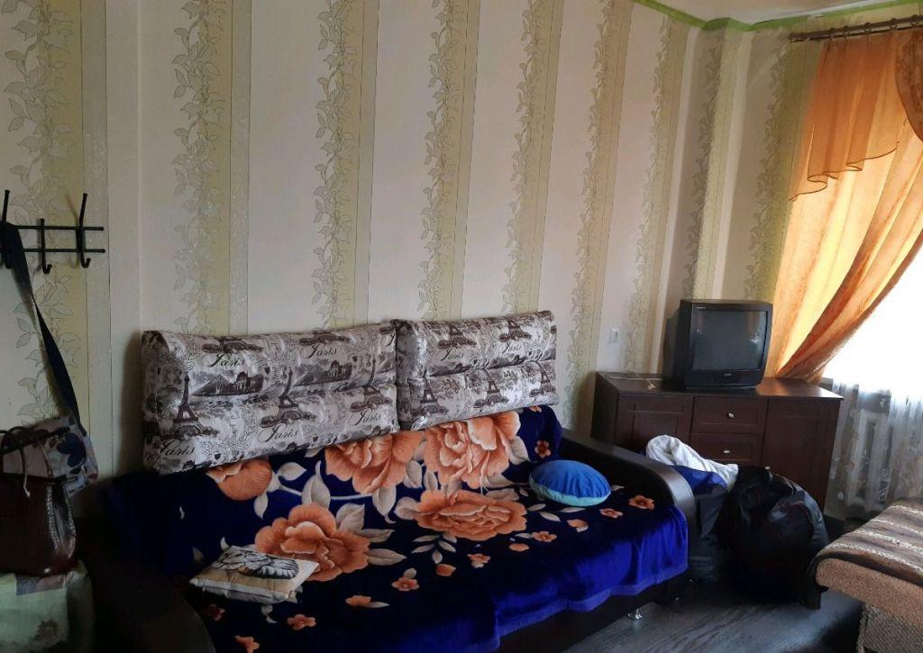 Аренда комнаты Электросталь, Первомайская улица 28, цена 9000 рублей, 2021 год объявление №1330460 на megabaz.ru