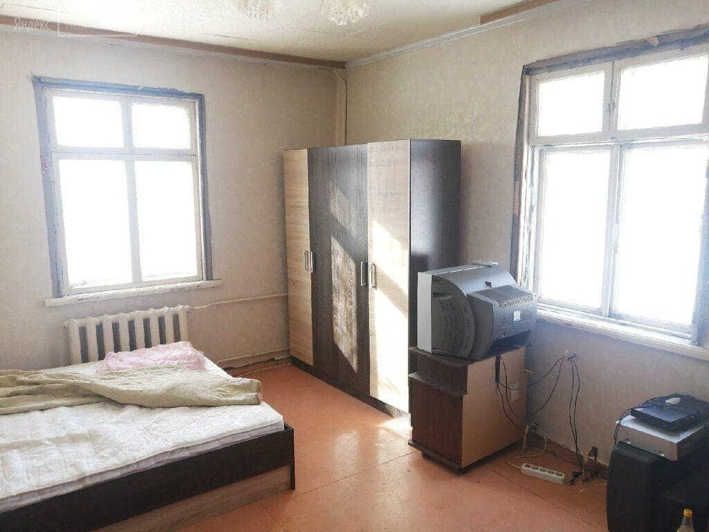 Продажа комнаты деревня Крюково, цена 800000 рублей, 2021 год объявление №572470 на megabaz.ru