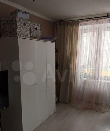 Продажа двухкомнатной квартиры Москва, метро Профсоюзная, улица Архитектора Власова 9к1, цена 11500000 рублей, 2021 год объявление №572498 на megabaz.ru