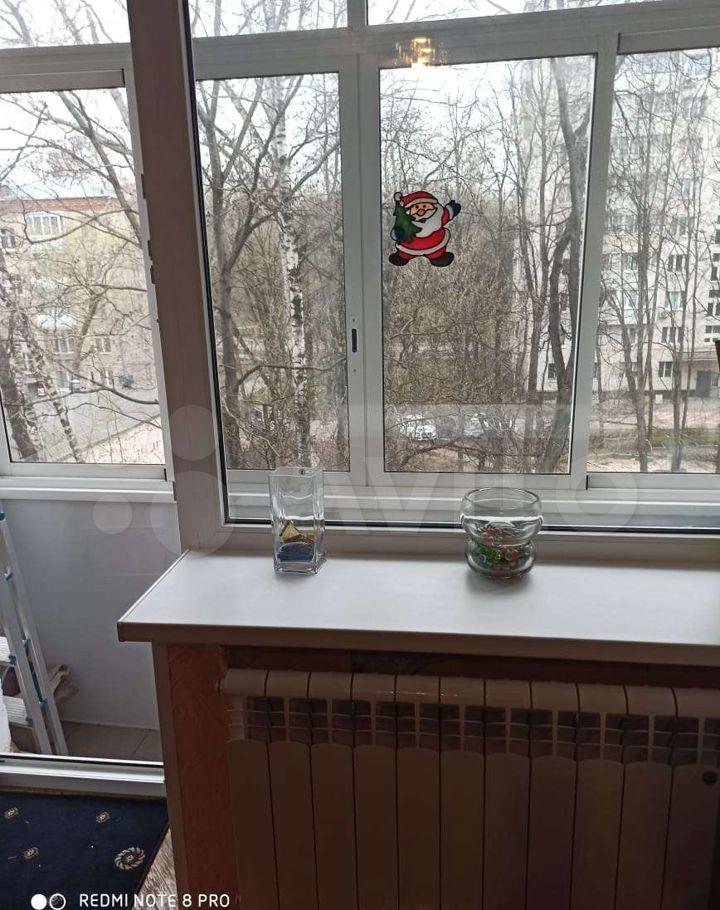 Аренда двухкомнатной квартиры Москва, метро Тимирязевская, Дмитровское шоссе 19к1, цена 43000 рублей, 2021 год объявление №1372264 на megabaz.ru