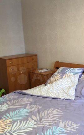 Аренда однокомнатной квартиры Долгопрудный, Новый бульвар 7к1, цена 35000 рублей, 2021 год объявление №1336899 на megabaz.ru