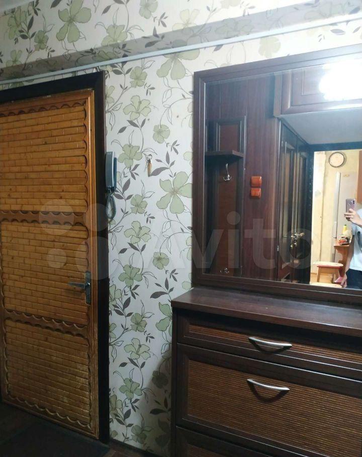 Аренда двухкомнатной квартиры Москва, метро Новогиреево, Зелёный проспект 64, цена 50000 рублей, 2021 год объявление №1432790 на megabaz.ru