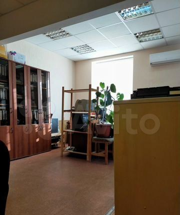 Продажа однокомнатной квартиры Москва, метро Марьина роща, 4-й Стрелецкий проезд 5, цена 11500000 рублей, 2021 год объявление №573727 на megabaz.ru
