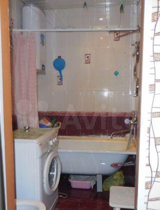 Продажа однокомнатной квартиры Рошаль, улица Свердлова 22, цена 1050000 рублей, 2021 год объявление №572357 на megabaz.ru