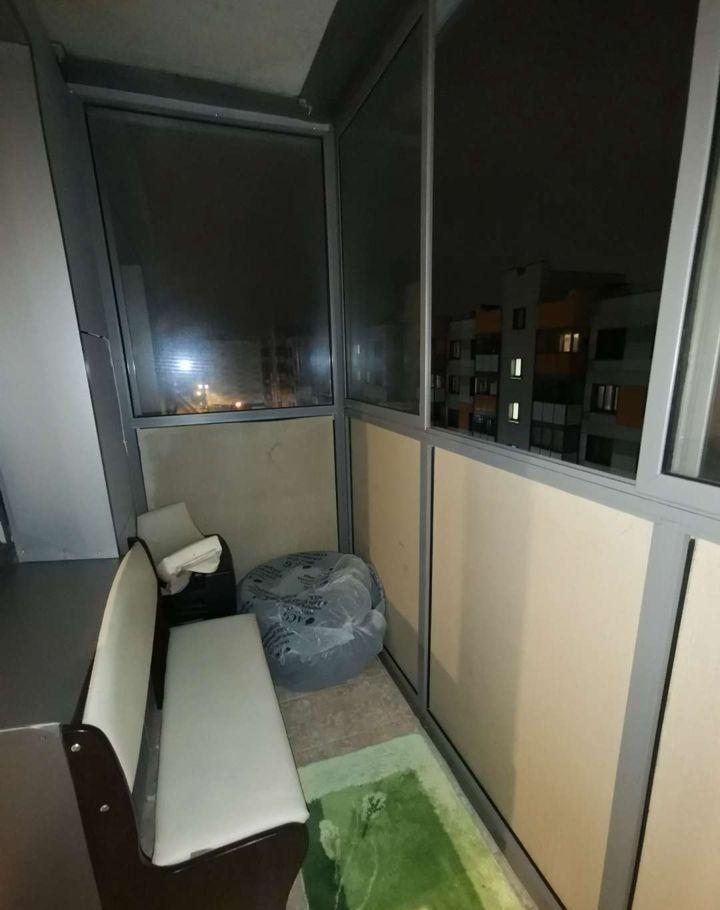 Аренда однокомнатной квартиры деревня Марусино, Заречная улица 37к5, цена 20000 рублей, 2021 год объявление №1330442 на megabaz.ru