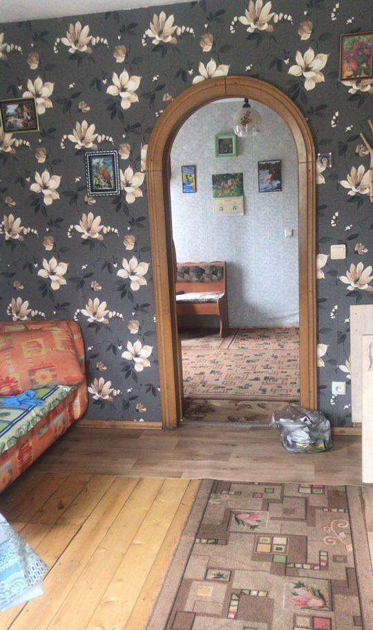 Аренда дома село Озерецкое, цена 40000 рублей, 2021 год объявление №1033843 на megabaz.ru