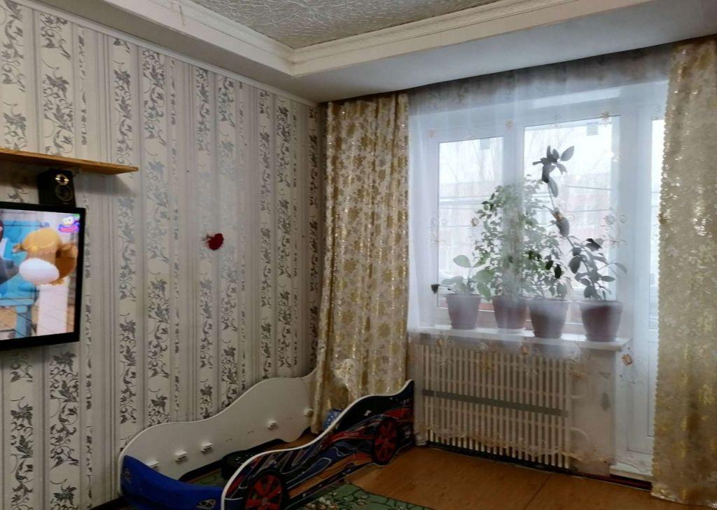 Аренда однокомнатной квартиры село Атепцево, Речная улица 8, цена 13000 рублей, 2021 год объявление №1330662 на megabaz.ru