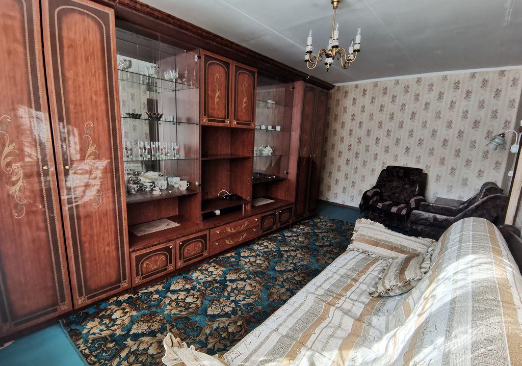 Аренда двухкомнатной квартиры Москва, метро Сокол, 2-й Балтийский переулок 4А, цена 35000 рублей, 2021 год объявление №1330428 на megabaz.ru