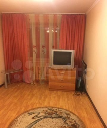 Аренда однокомнатной квартиры Лыткарино, Набережная улица 3, цена 23000 рублей, 2021 год объявление №1330559 на megabaz.ru
