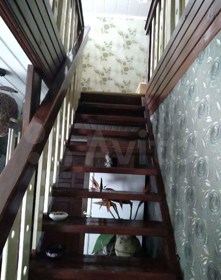Продажа дома Москва, метро Площадь Революции, цена 5000000 рублей, 2021 год объявление №607539 на megabaz.ru