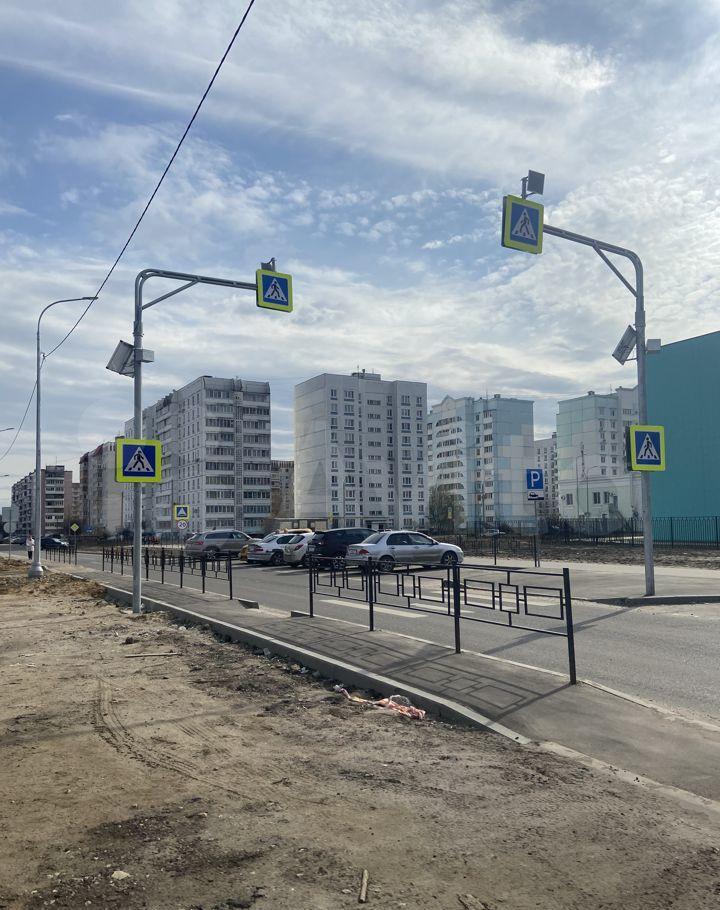 Продажа дома Электросталь, цена 12600000 рублей, 2021 год объявление №607952 на megabaz.ru