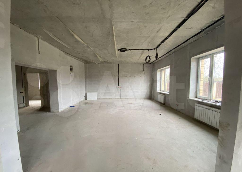 Продажа дома Москва, цена 12000000 рублей, 2021 год объявление №607884 на megabaz.ru