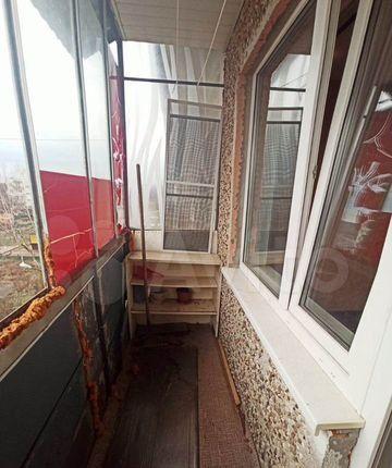 Продажа однокомнатной квартиры деревня Головково, цена 1950000 рублей, 2021 год объявление №572979 на megabaz.ru
