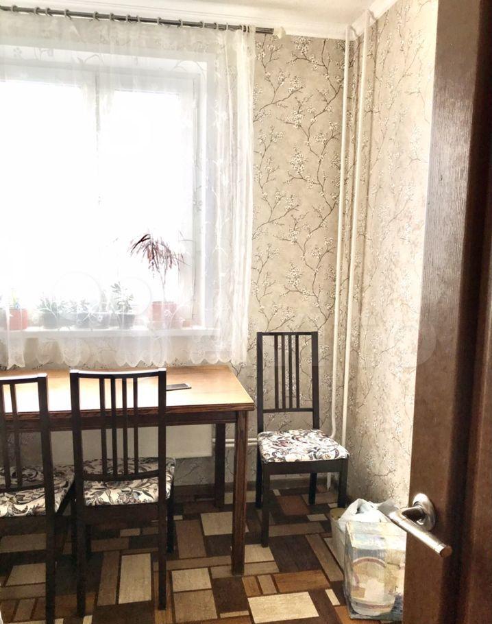 Аренда комнаты Москва, улица Раменки 11к3, цена 22000 рублей, 2021 год объявление №1375831 на megabaz.ru