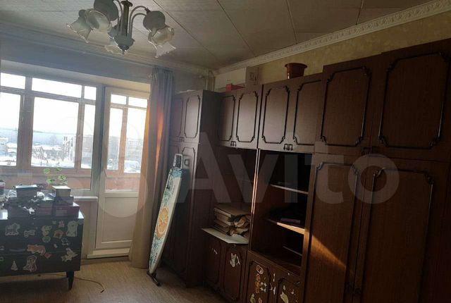 Аренда однокомнатной квартиры деревня Давыдово, улица 2-й Микрорайон 13А, цена 10000 рублей, 2021 год объявление №1331328 на megabaz.ru
