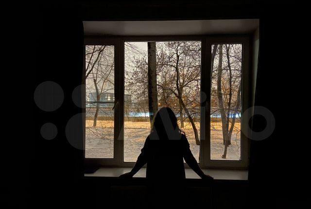 Аренда однокомнатной квартиры Москва, метро Алексеевская, Мурманский проезд 18, цена 42000 рублей, 2021 год объявление №1331033 на megabaz.ru