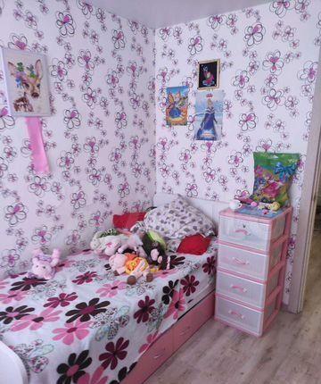 Продажа двухкомнатной квартиры Протвино, улица Победы 2Б, цена 3100000 рублей, 2021 год объявление №572950 на megabaz.ru