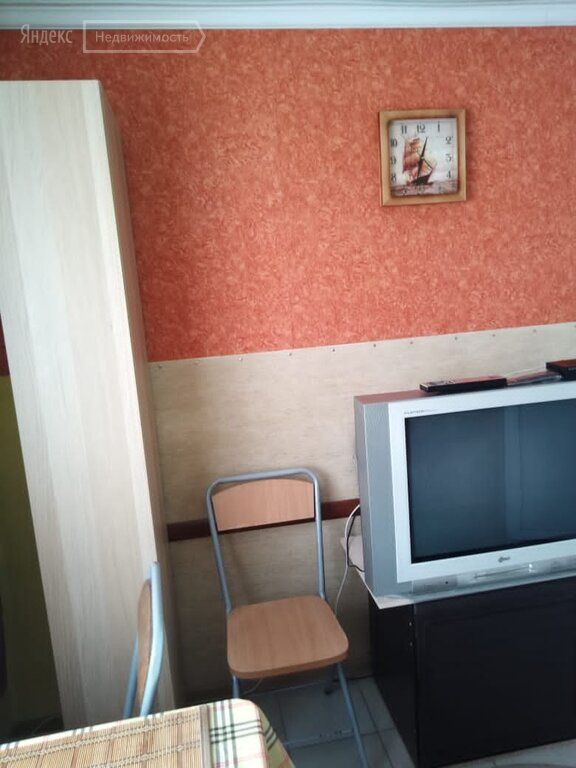 Аренда дома деревня Юрлово, метро Пятницкое шоссе, Пятницкое шоссе, цена 22000 рублей, 2021 год объявление №1351766 на megabaz.ru