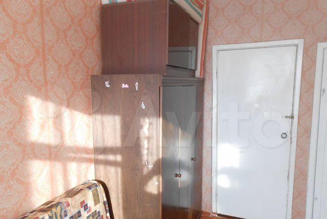 Аренда комнаты деревня Черное, улица Агрогородок 3, цена 11000 рублей, 2021 год объявление №1331513 на megabaz.ru