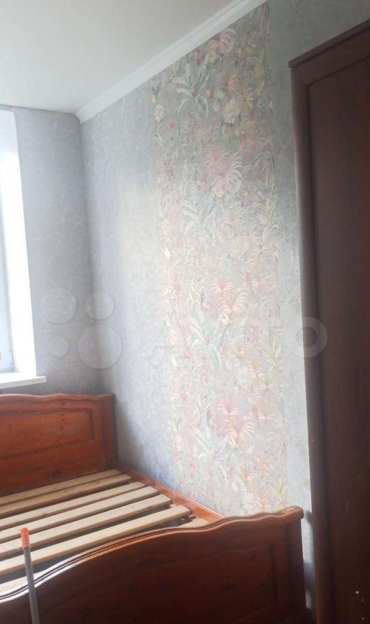 Продажа трёхкомнатной квартиры Краснозаводск, улица Горького 3, цена 2800000 рублей, 2021 год объявление №693032 на megabaz.ru
