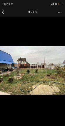 Продажа дома садовое товарищество Родник, цена 9800000 рублей, 2021 год объявление №538909 на megabaz.ru