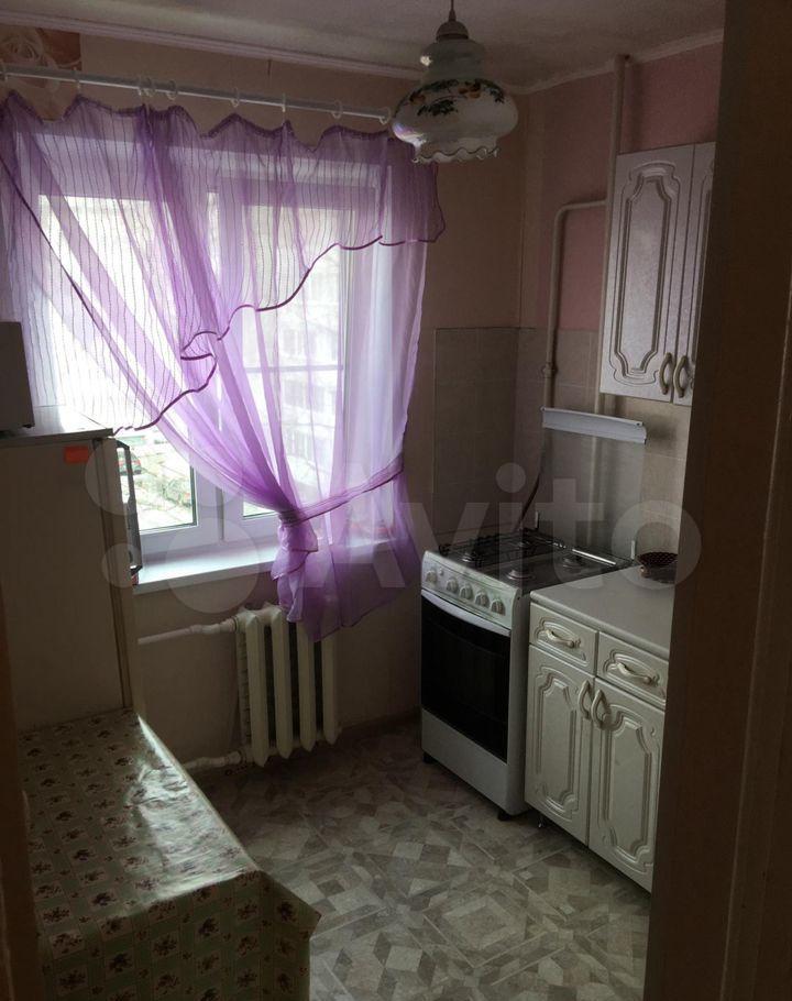 Аренда однокомнатной квартиры Серпухов, улица Захаркина 5Б, цена 14500 рублей, 2021 год объявление №1407178 на megabaz.ru