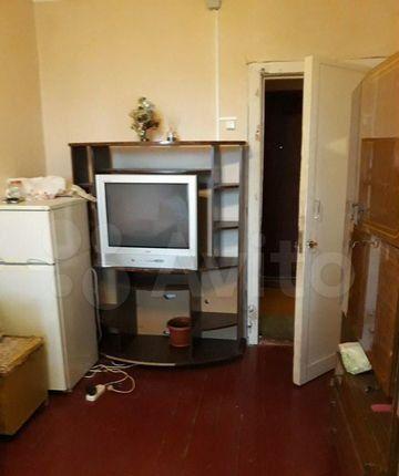 Аренда комнаты поселок Горки-10, цена 14500 рублей, 2021 год объявление №1339514 на megabaz.ru