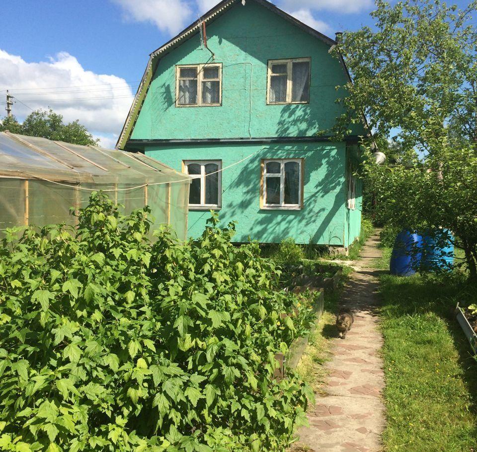 Аренда дома Электрогорск, цена 15000 рублей, 2021 год объявление №1331284 на megabaz.ru