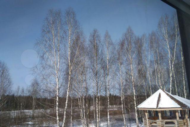 Продажа дома деревня Авдотьино, цена 43000000 рублей, 2021 год объявление №572936 на megabaz.ru