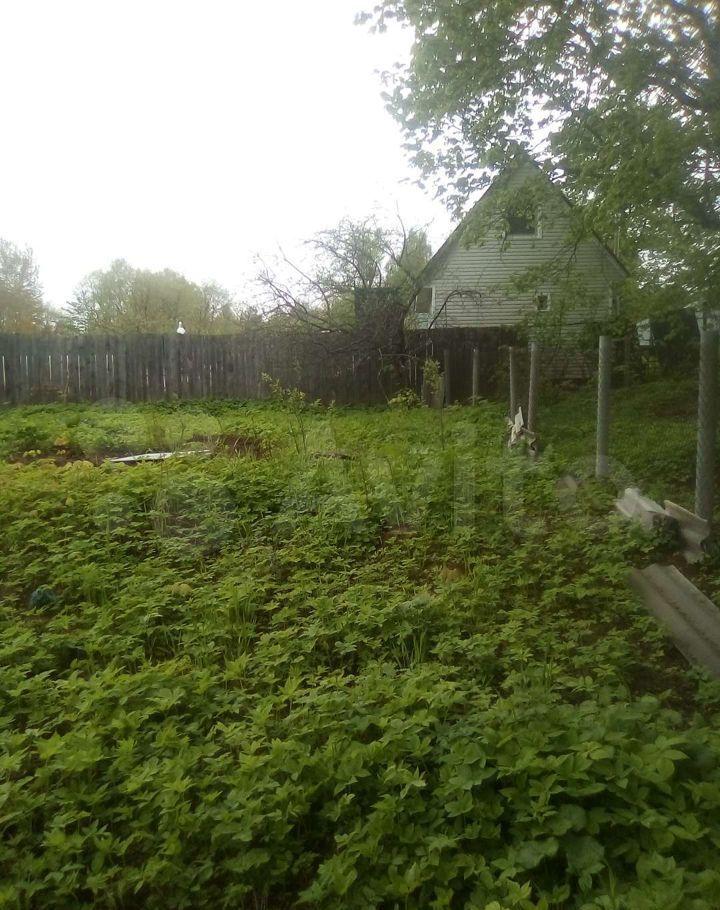 Продажа дома деревня Новое, цена 2200000 рублей, 2021 год объявление №624165 на megabaz.ru