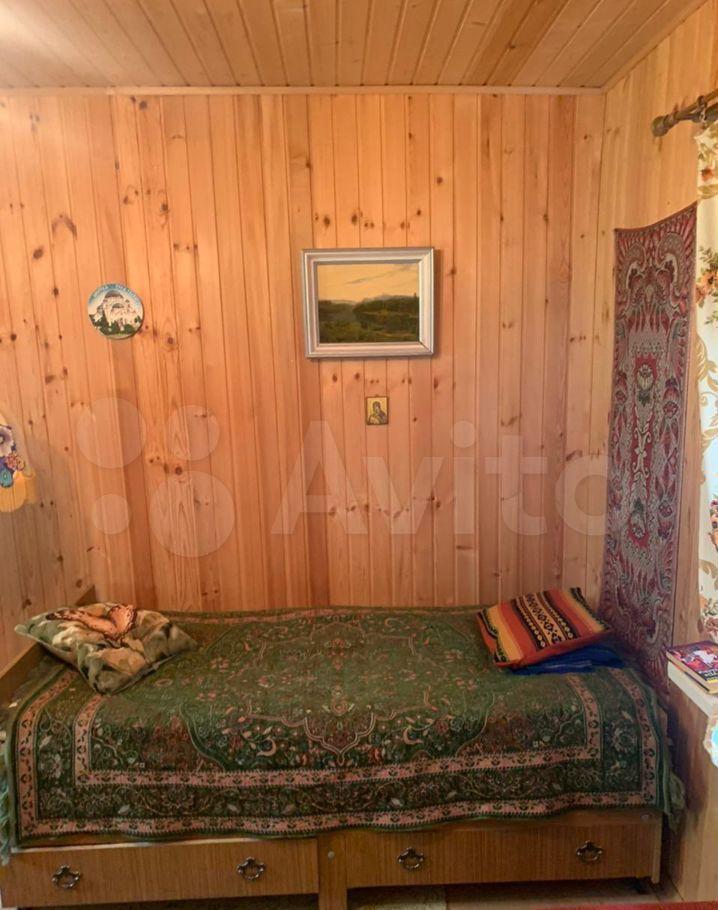Продажа дома Москва, 46Н-08931, цена 2200000 рублей, 2021 год объявление №659126 на megabaz.ru