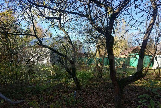 Продажа дома село Жаворонки, цена 2490000 рублей, 2021 год объявление №477212 на megabaz.ru
