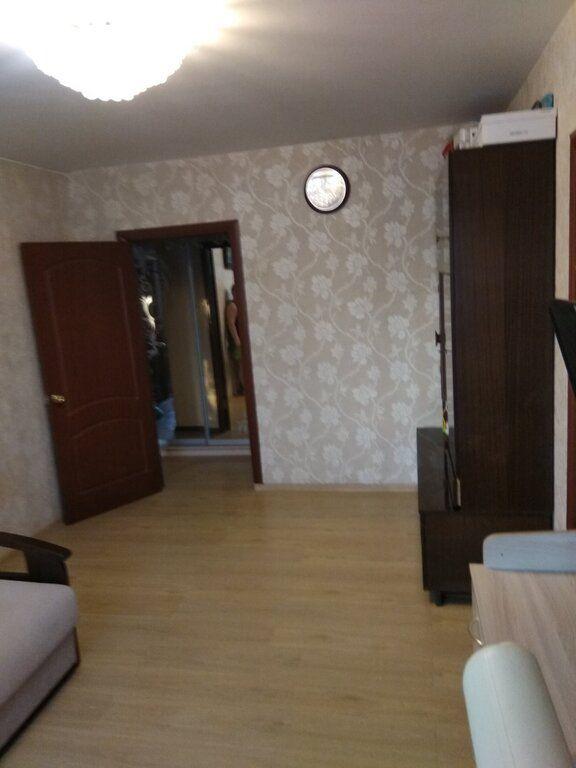 Продажа трёхкомнатной квартиры Москва, метро Пражская, улица Красного Маяка 3, цена 11900000 рублей, 2021 год объявление №573386 на megabaz.ru