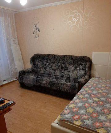 Аренда однокомнатной квартиры Кубинка, цена 15000 рублей, 2021 год объявление №1331852 на megabaz.ru