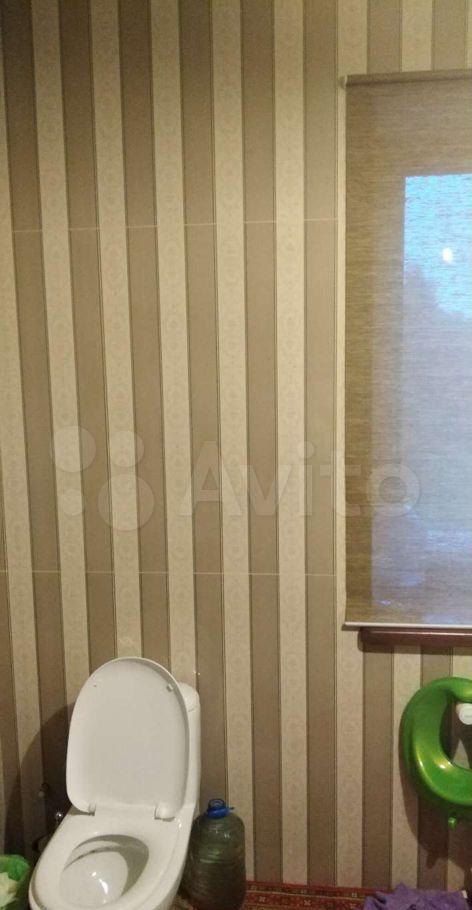Продажа дома деревня Алексеевка, Берёзовая улица, цена 15000000 рублей, 2021 год объявление №651248 на megabaz.ru