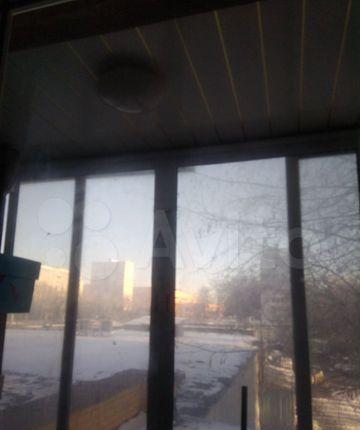 Продажа трёхкомнатной квартиры Москва, метро Пражская, улица Красного Маяка 3, цена 11900000 рублей, 2021 год объявление №573383 на megabaz.ru