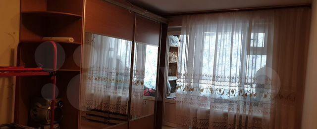 Продажа двухкомнатной квартиры Москва, метро Савеловская, Полтавская улица 2, цена 11000000 рублей, 2021 год объявление №595709 на megabaz.ru