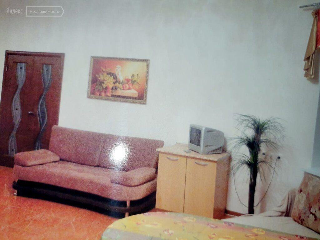 Продажа дома Орехово-Зуево, Боровая улица 56, цена 19000900 рублей, 2021 год объявление №573137 на megabaz.ru