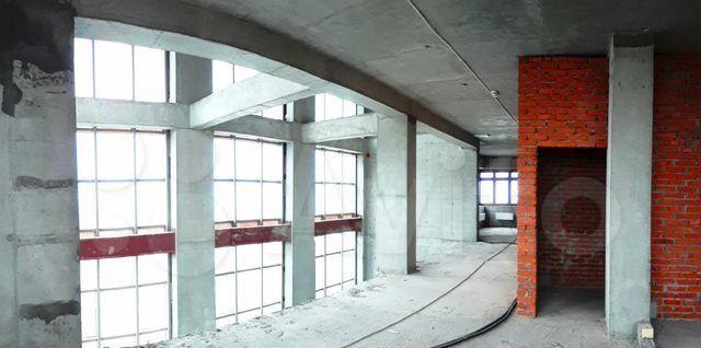 Продажа пятикомнатной квартиры Москва, метро Крылатское, улица Крылатские Холмы 37, цена 75250000 рублей, 2021 год объявление №573503 на megabaz.ru