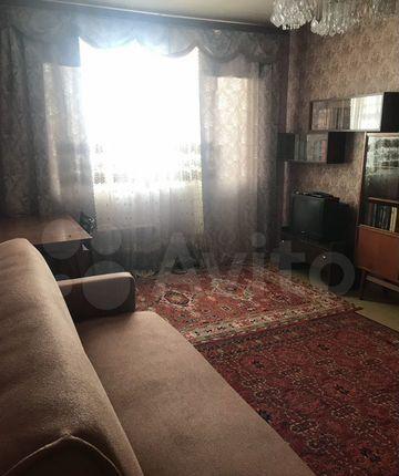 Аренда двухкомнатной квартиры Москва, метро Марьино, Донецкая улица 22, цена 42000 рублей, 2021 год объявление №1342899 на megabaz.ru