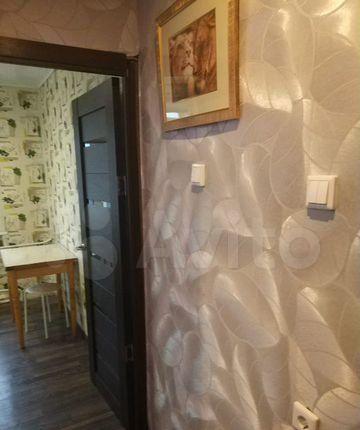 Аренда двухкомнатной квартиры село Растуново, улица Заря 14, цена 22000 рублей, 2021 год объявление №1289777 на megabaz.ru