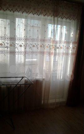 Аренда однокомнатной квартиры Ступино, улица Чайковского 46/10, цена 16000 рублей, 2021 год объявление №1331876 на megabaz.ru