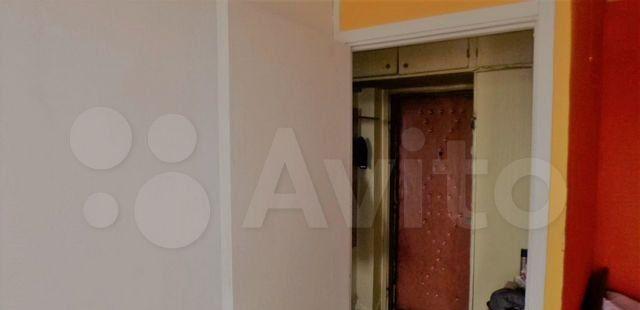 Аренда однокомнатной квартиры Москва, метро Ботанический сад, Лазоревый проезд 10, цена 30000 рублей, 2021 год объявление №1329535 на megabaz.ru