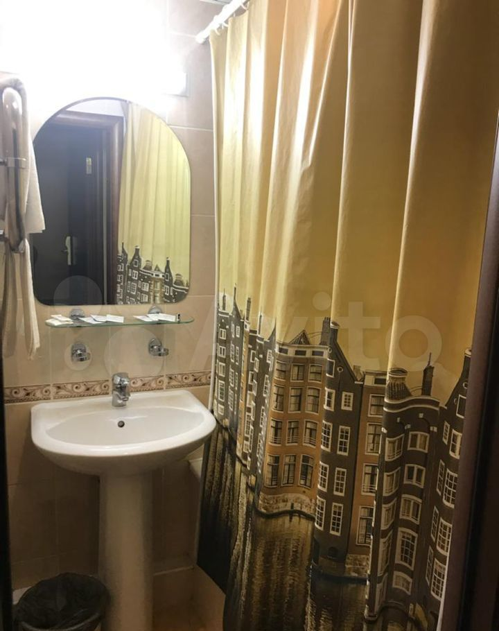 Продажа двухкомнатной квартиры Москва, метро Владыкино, Алтуфьевское шоссе 2, цена 7000000 рублей, 2021 год объявление №626783 на megabaz.ru